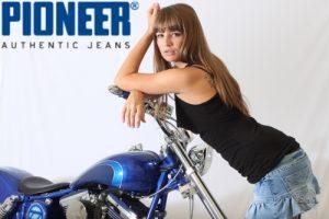 pioneer-jeans